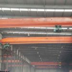 High Quality Overhead Crane for Sale