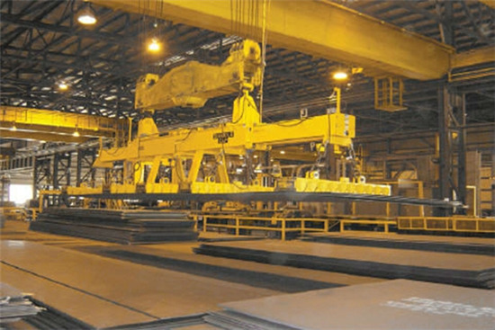 reliable overhead cranes for sale
